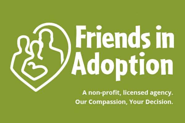 friends-in-adoption-logo-600x400