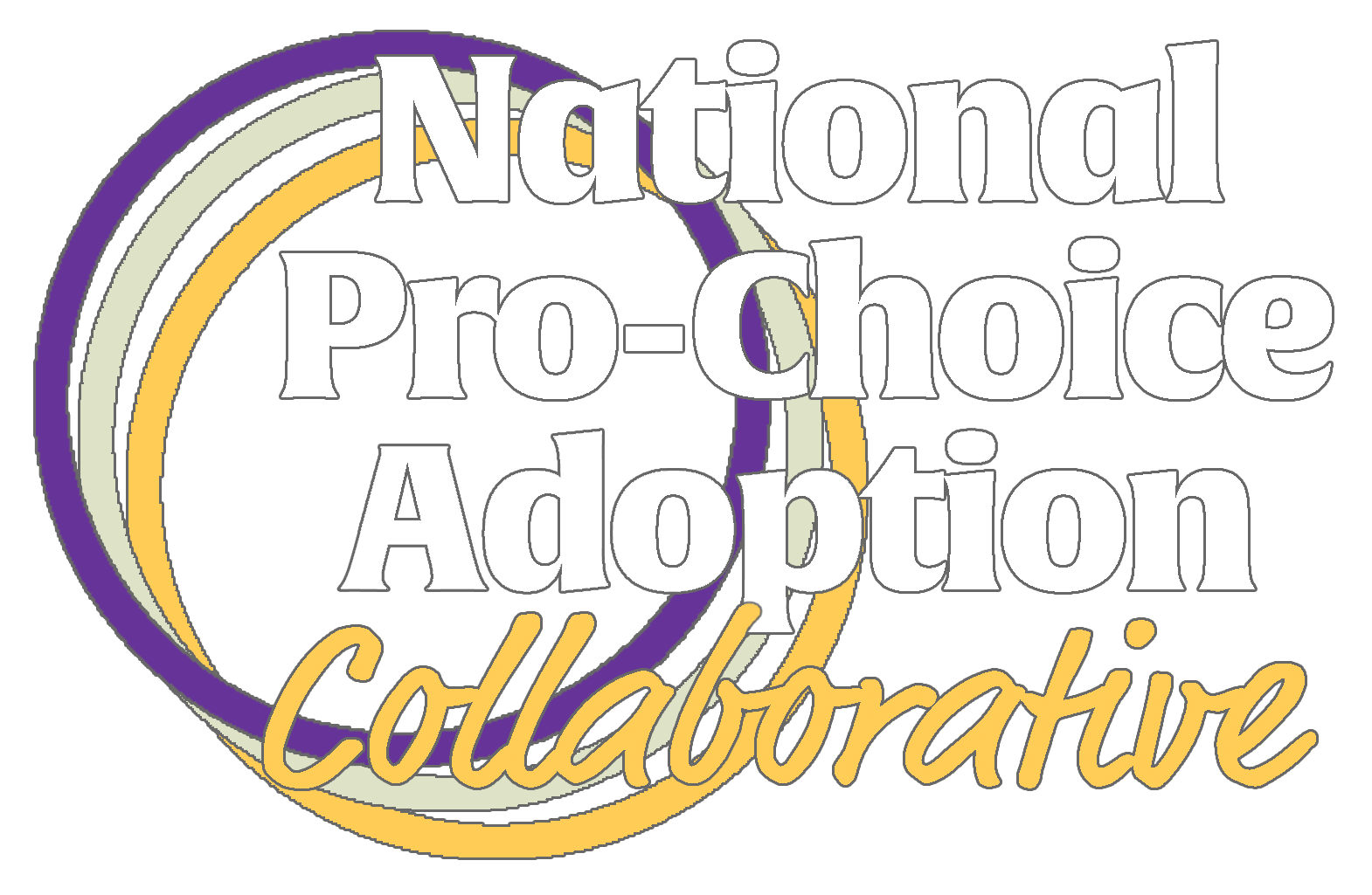 http://prochoiceadoption.org/wp-content/uploads/2017/06/npac-logo-stacked-three-hoops-purple-256x227-WEB.png